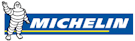 Michelin Maps and Travel Guides